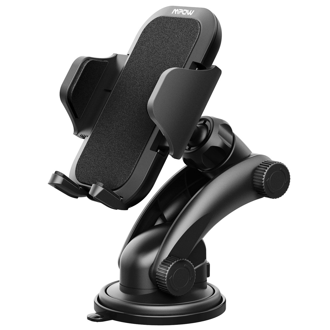 Mpow Car Mount Holder